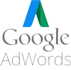 Partner Google Adwords
