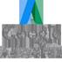 Partner Google Adwords