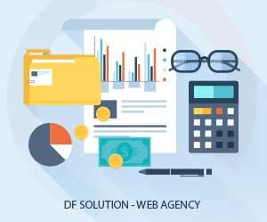 web agency magento