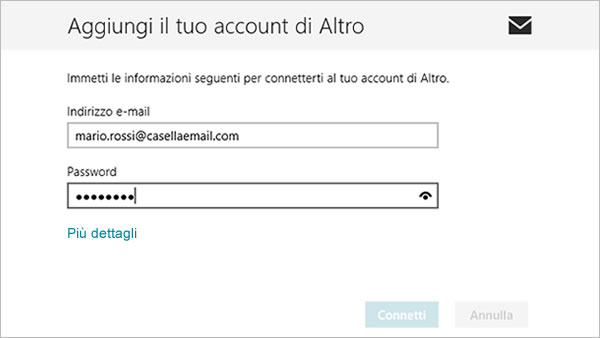 email-mail-win8_1_2_1