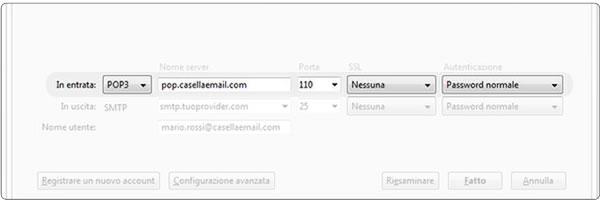 email-thunderbird_2_1_1