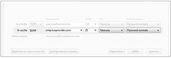 email-thunderbird_2_2_1