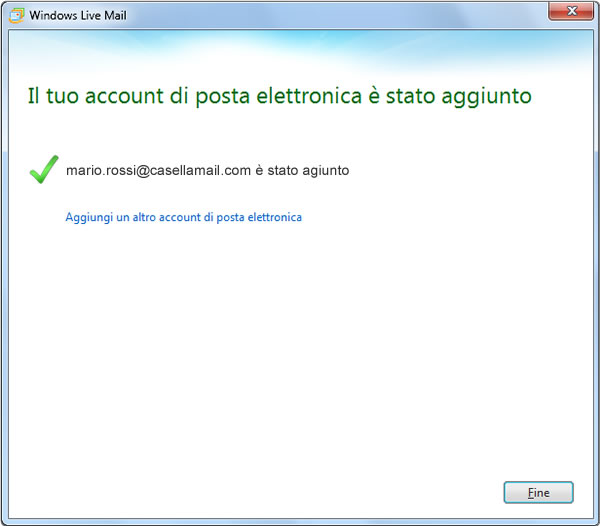 email-win-live-mail_2_3_1