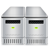 server magento hosting